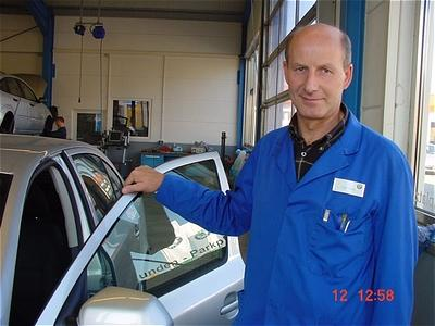 Auto Daffner Velburg